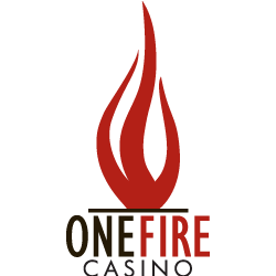 one fire casino sports bar