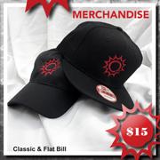 Catalog-hat