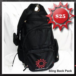 Single-Product-Img_backpack