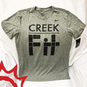 CreekFit Shirt 1 600